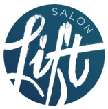 SalonLift